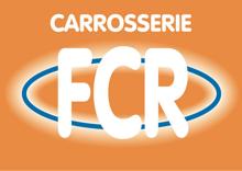 Carrosserie FCR